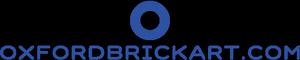 oxfordbrickart.com